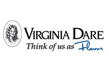 Virginia Dare
